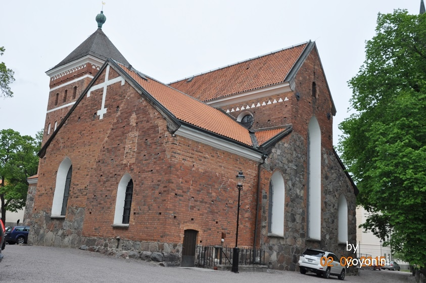 DSC_0818西格圖納(Sigtuna)老教堂.JPG