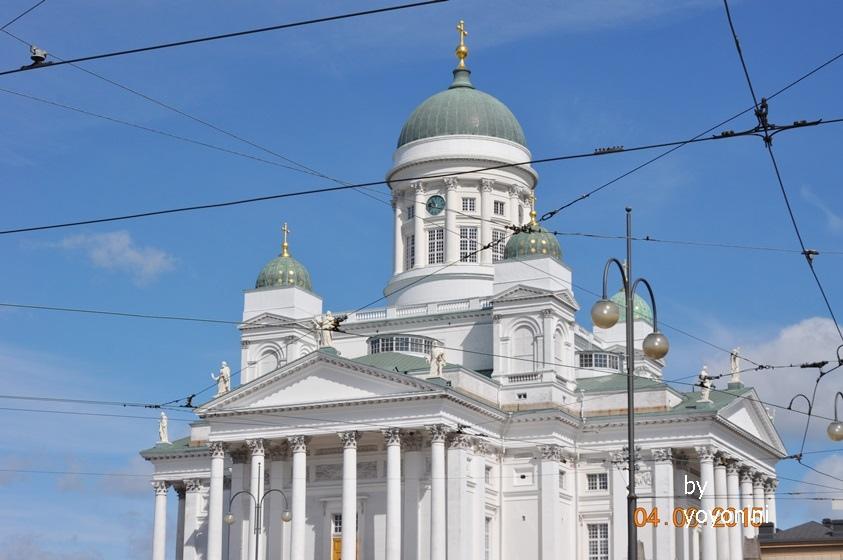 DSC_1067赫爾辛基大教堂.JPG