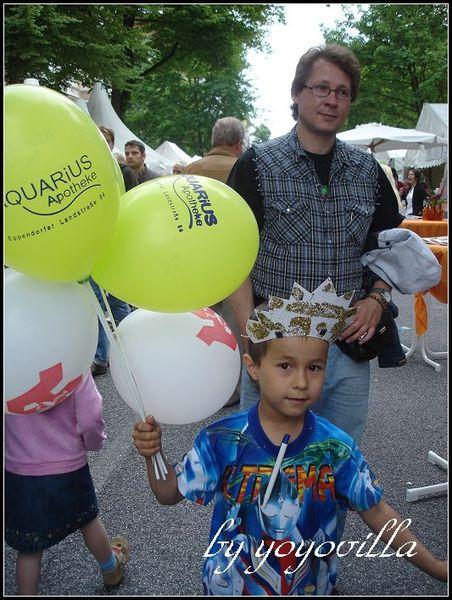 hamburg 6-2007