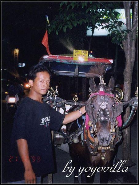 Bali Island