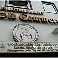 Hamburg 德國漢堡