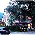 Alpen 德國阿爾卑斯山民宿