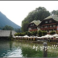 Alpen 7-2007 437.jpg