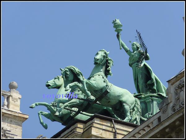 匈牙利 布達佩斯 國會大廈 Parliament,Budapest, Hungary