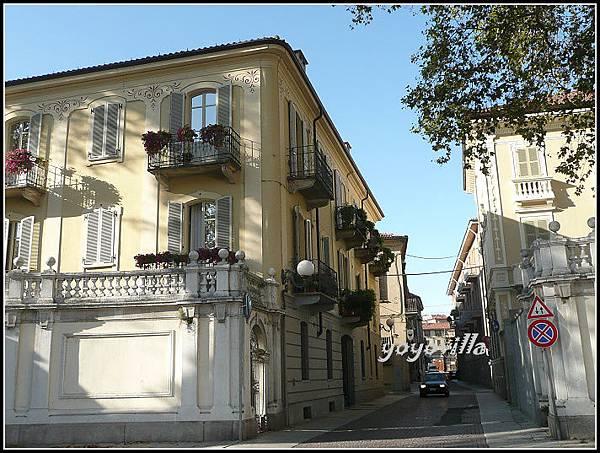 意大利 阿斯蒂 Asti, Italy