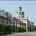 德國 柏林 夏洛特堡 Charlottenburg, Berlin, Germany