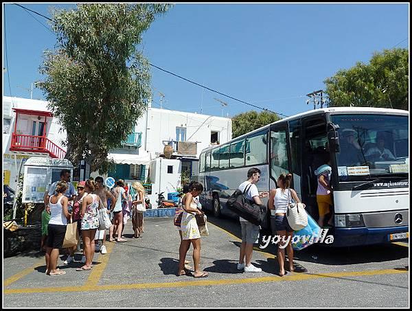 希臘小島 Greece