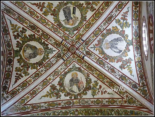 意大利 維洛納 Sant' Anastasia 教堂, Verona, Italy
