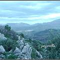 西班牙 隆達 Ronda, Spain
