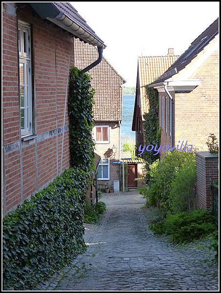 德國 普倫 Plön, Germany