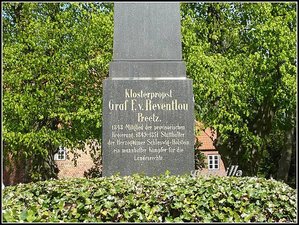 德國 Preetz, Germany