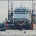 德國 漢堡港口慶典 Hamburger Hafengeburtstag, Hamburg