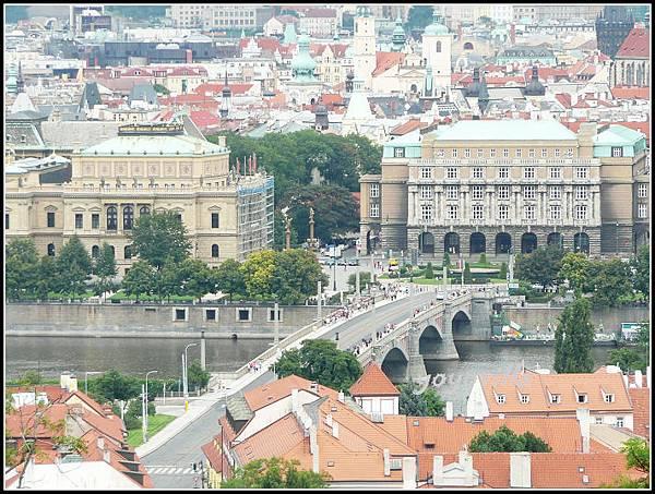 捷克 布拉格 舊皇宮 Starý Královský Palác, Prague, Czech