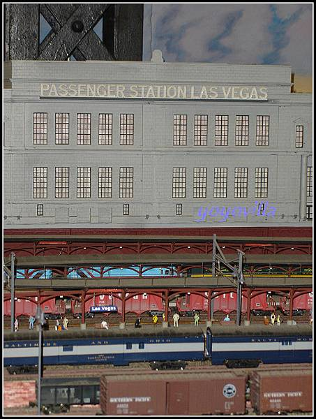 美國 拉斯維加斯 凱撒宮 Caesar Palace, Las Vegas, u.s.a