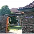 德國 費馬恩  Fehmarn, Germany