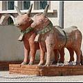葡萄牙 里斯本 航海紀念碑 Padrao dos Descobrimentos, Lisbon, Portugal
