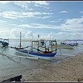 巴釐島 努沙度瓦 Nusa Dua, Bali