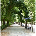 奧地利 維也納 美泉宮 Schloss Schönbrunn, Vienna, Austria