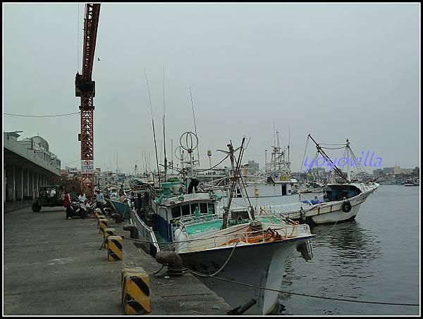 台灣 屏東縣 東港 Donggang,Taiwan