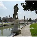 意大利 帕多瓦 Padova, Italy
