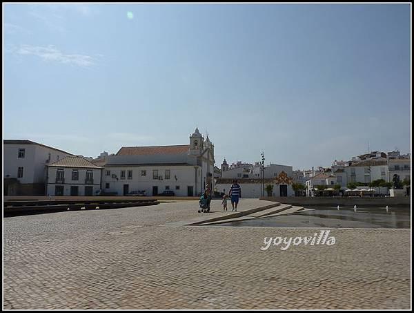 葡萄牙 拉古什 Lagos, Portugal