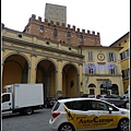 意大利 西耶納 Siena, Italy
