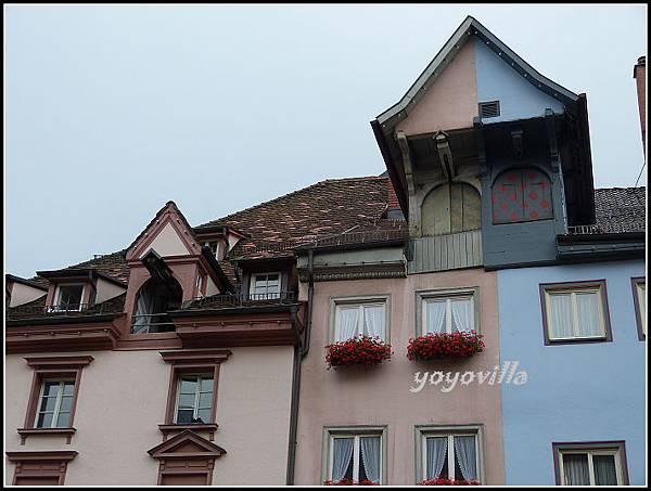 德國 羅特魏爾 Rottweil, Germany