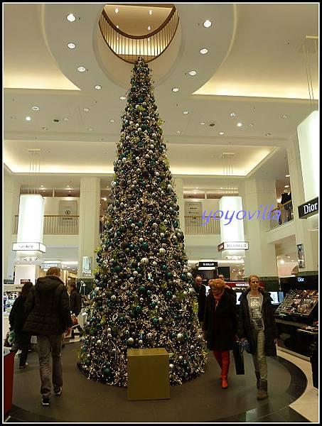 德國 聖誕節