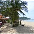 泰國 普吉島 卡瑪拉海灘 Kamala Beach, Phuket, Thailand