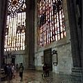 義大利 米蘭 大教堂 Duomo di Milano, Milano, Italy