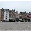 比利時 利爾 Lier, Belgium