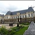 法國 雷恩 Rennes, France