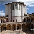 義大利 阿西西 Assisi, Italy