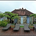 峇厘島 庫塔 Kuta, Bali