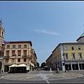 義大利 里米尼 Rimini, Italy