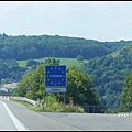 盧森堡 Luxemburg