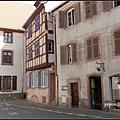 法國 塞勒斯塔 Sélestat, France