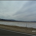 美國 加州 66號公路