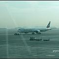 阿聯酋 杜拜飛機場 Dubai airport, Dubai, UAE