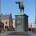 荷蘭 海牙 Den Haag, Holland