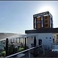 MN Hotel, Malaga, Spain