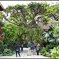 泰國 曼谷 吉姆湯普森之家 Jim Thompson House, Bangkok, Thailand