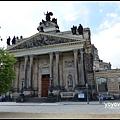 德國 德雷斯頓 Dresden, Germany