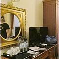 土耳其 伊斯坦堡 Best Western Hotel, Istanbul, Turkey