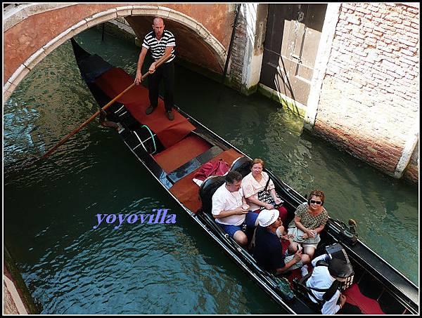 意大利 威尼斯 Venice ( Venedig ), Italy