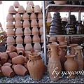 Side Turkey 12-2007 013.jpg