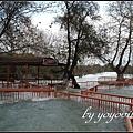 Side Turkey 12-2007 028.jpg