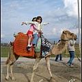 Manavgat, Turkey 土耳其南部小城