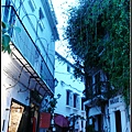 Marbella, Spain 西班牙 馬爾貝拉