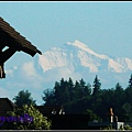 瑞士 索洛圖恩 Solothum, Switzerland